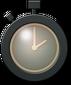 Item Battle Time Controller.png