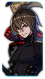 Guardian Ryoma icon long.png