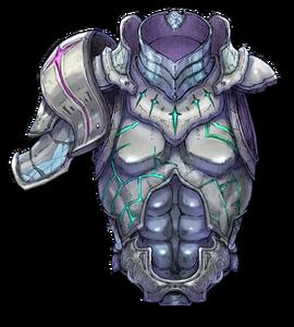 Equipment Mirage Armor.png