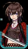 Guardian Amizuki icon long.png