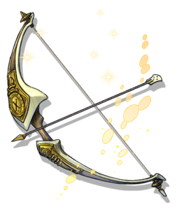 Equipment Sun Bow.png