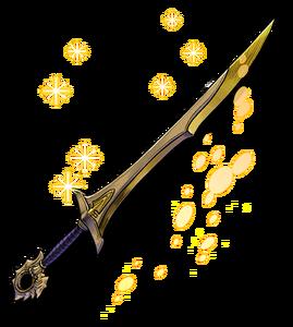 Equipment Sun Blade.png