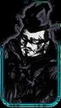 Guardian Ryujin icon long.png