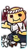 Guardian The Chef icon long.png