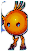 Guardian Orbling icon long.png