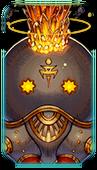 Guardian King Orbling icon long.png