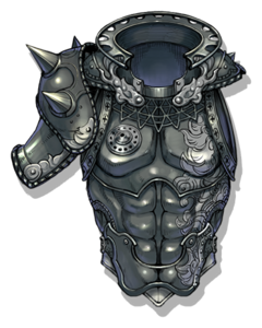 Equipment Iron Armor.png