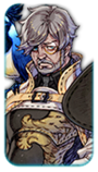 Guardian Roland icon long.png
