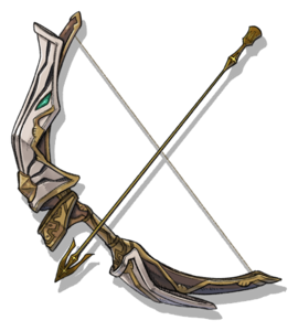 Equipment Bronze Bow.png