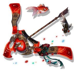 Equipment Candycraft Caster.png