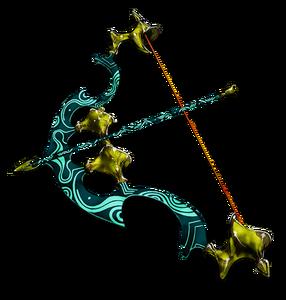 Equipment Orichalcum Bow.png