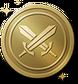Item Co-op Medal.png
