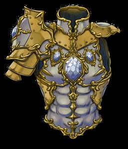 Equipment Diamond Armor.png