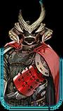 Guardian Ahryu icon long.png