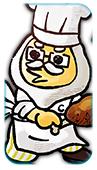 Guardian The King icon long.png