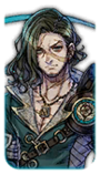 Guardian Mym icon long.png