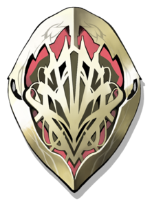 Equipment Gold Shield.png