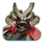 Guardian Ahryu icon.png