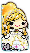 Guardian Cinderella icon long.png