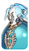 Guardian Eppo icon long.png