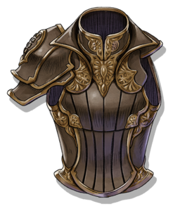Equipment Knight's Plate.png