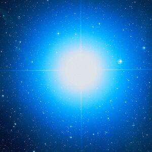 B - type star.jpeg