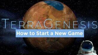 How_To_Start_a_New_Game_-_TerraGenesis_Tutorials