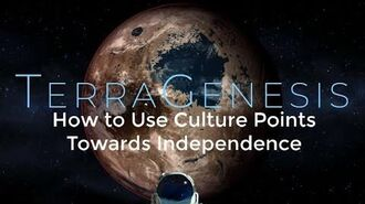 How_to_Use_Culture_Points_Towards_Independence_-_TerraGenesis_Tutorials