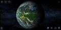 My habitable Ragnarok