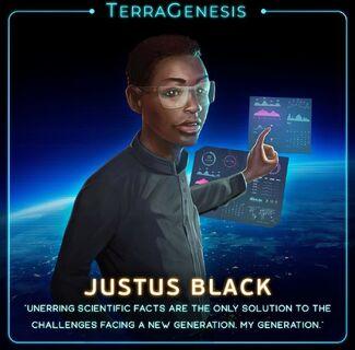 Justus Black IG.jpg