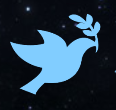 Peace Icon.png