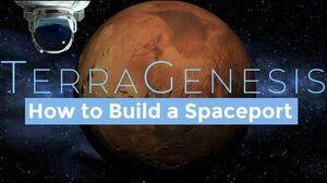 How_To_Build_a_Spaceport_-_TerraGenesis_Tutorials