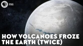 How_Volcanoes_Froze_the_Earth_(Twice)