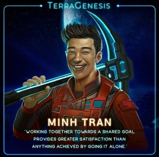Minh Tran IG.jpg