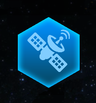 Satellites.png