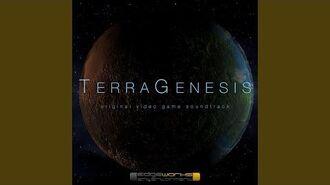Terragenesis_soundtrack_Kasei