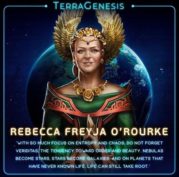 Rebecca Freyja O'Rourke Lore.png