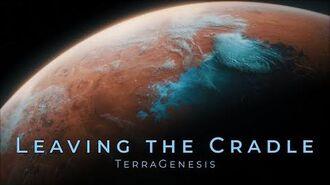 Leaving_the_Cradle_-_TerraGenesis