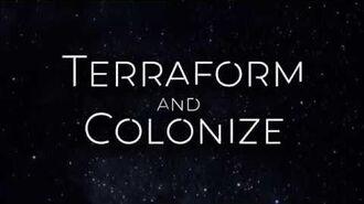 TerraGenesis_App_Preview