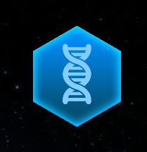 Biosphere Icon.png
