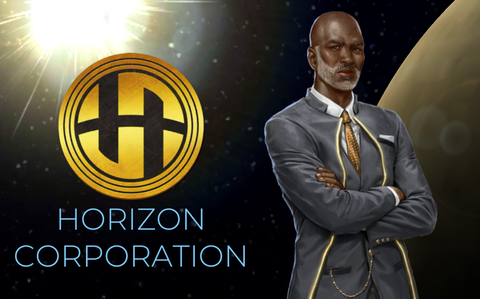 Horizon Corporation crop.png