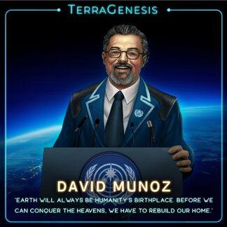 David Munoz IG.jpg