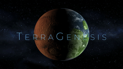 TerraGenesis Play.png