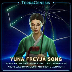 Yuna Song IG.jpg