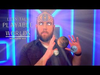 Let's_Talk_Playable_Worlds_-_TerraGenesis