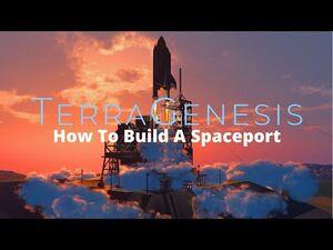 How_To_Build_a_Spaceport_-_TerraGenesis_Tutorials-2