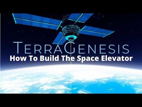 How_to_Build_the_Space_Elevator_-_TerraGenesis_Tutorials-2