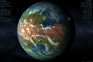 TerraGenesis22-05-2021 10-32-21
