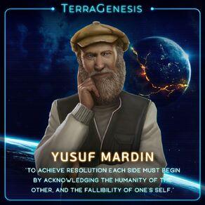 Yusuf Mardin IG.jpg
