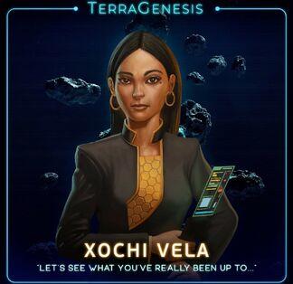 Xochi Vela IG.jpg